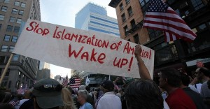 stop-islamization-america-RALLY