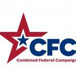 CFC_RGB (2)