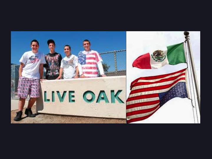 Ninth Circuit Upholds Ban on American Flag Shirts in a California High School
