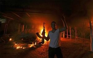 Benghazi-Attack-consulate-550x344