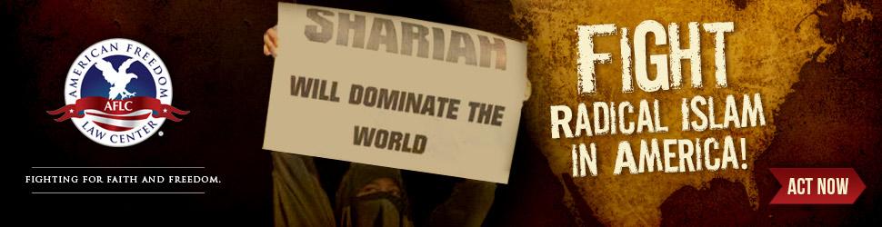 Radical-IslamAI (3)