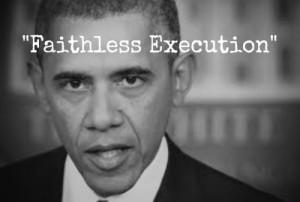 Obama case page