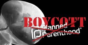 AFLC_Boycott_banner2 (3)