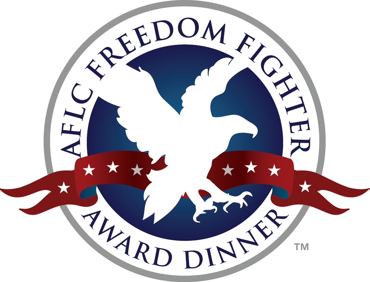 Freedom Fighter Award Dinner
