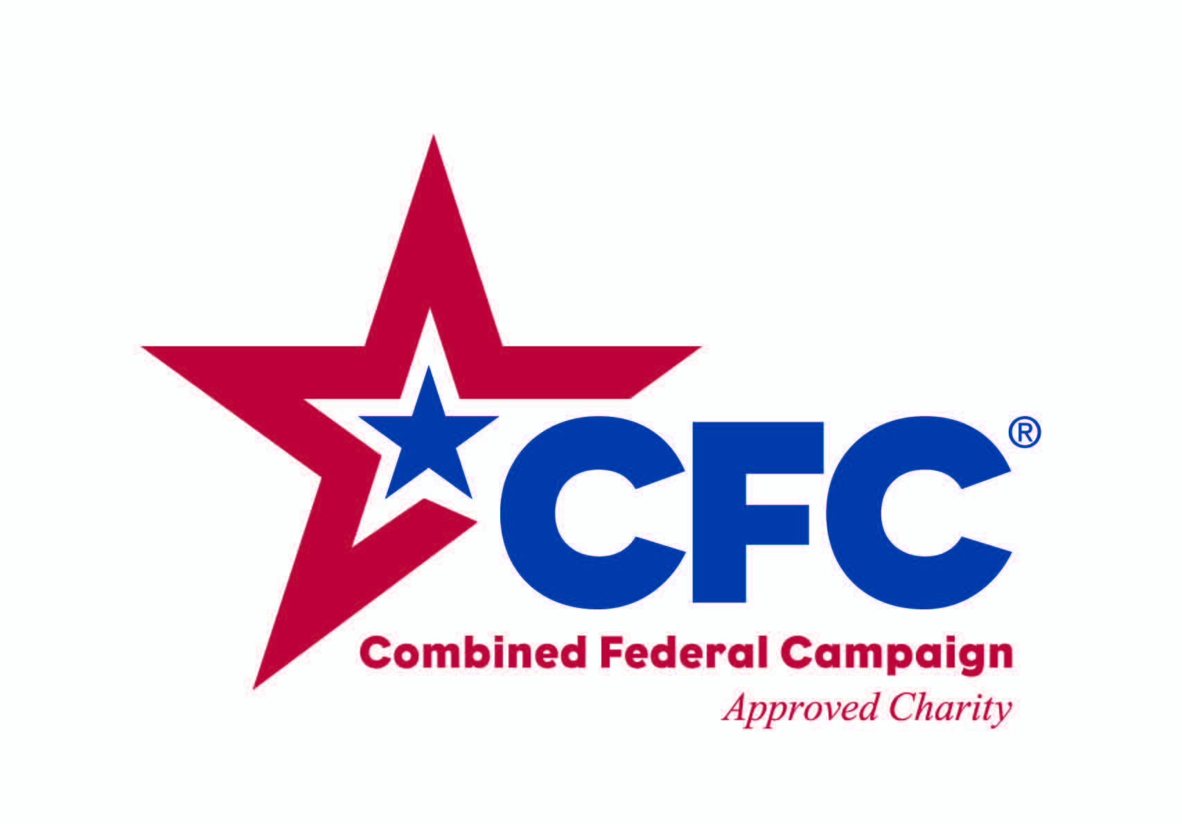 CFC Approved Charity