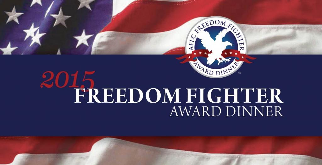 AFLC_FreedomFighter_banner (3)