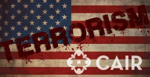 AFLC_CAIR_banner2