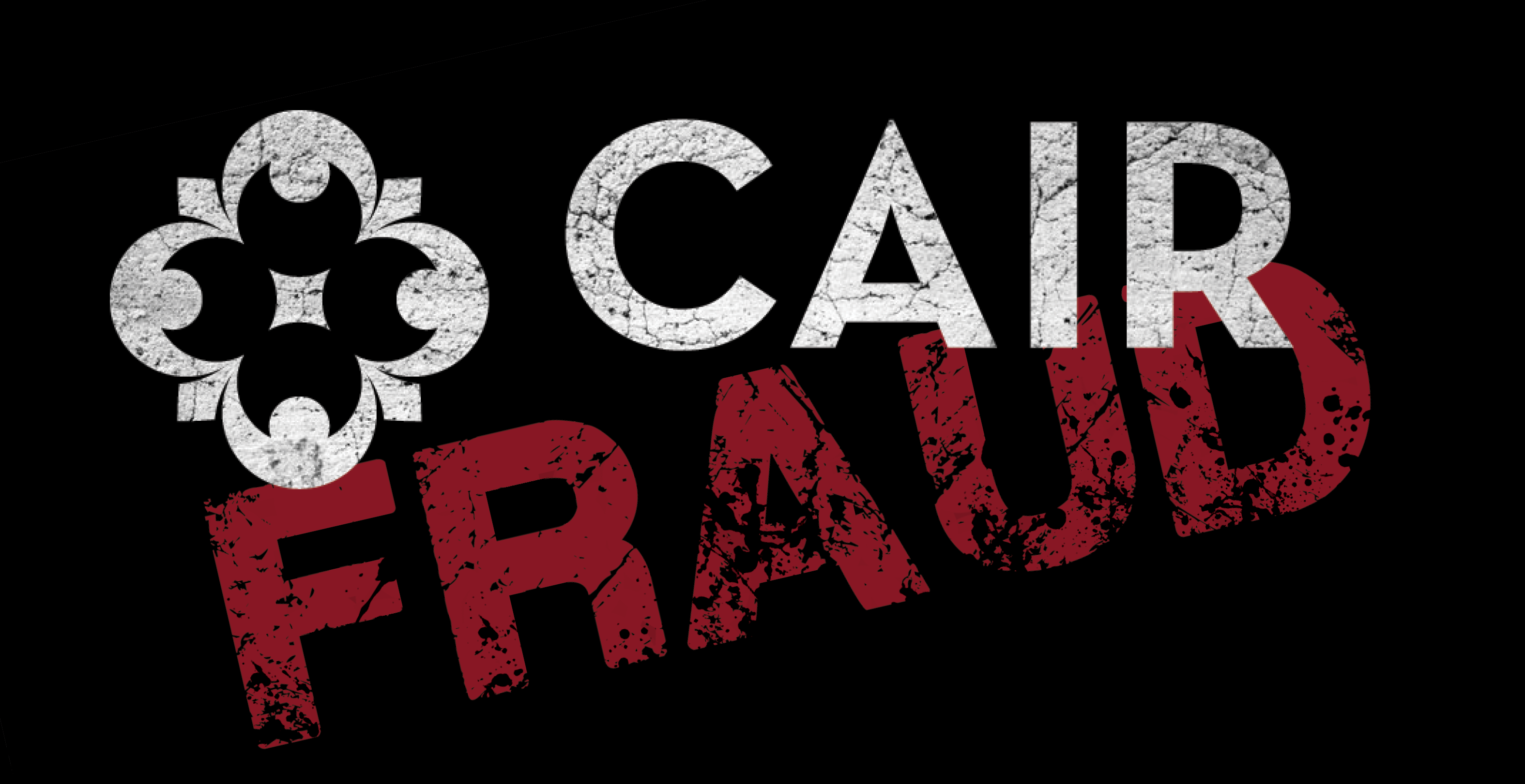 Judge Allows Cair To Get Away With Fraud Opening Brief Filed In No The Court Of Appeals Virginia Is A State Appellate For Appeal