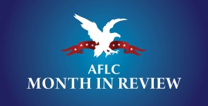 AFLC_Month-in-review_smallBanner (3)