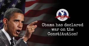 AFLC_ObamaWar_banner II