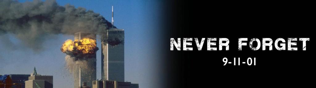 AFLC_9-11-01_Banner (3)