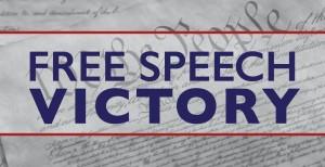 AFLC_FreeSpeechVic_Banner (3)