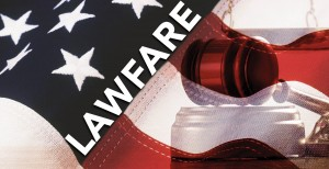 AFLC_LawFare_Banner (4)