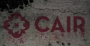 AFLC_CAIR_Stone_Banner (3)