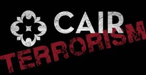 AFLC_CAIR_banner1