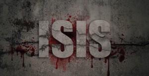 AFLC_ISIS_Stone_Banner (3)