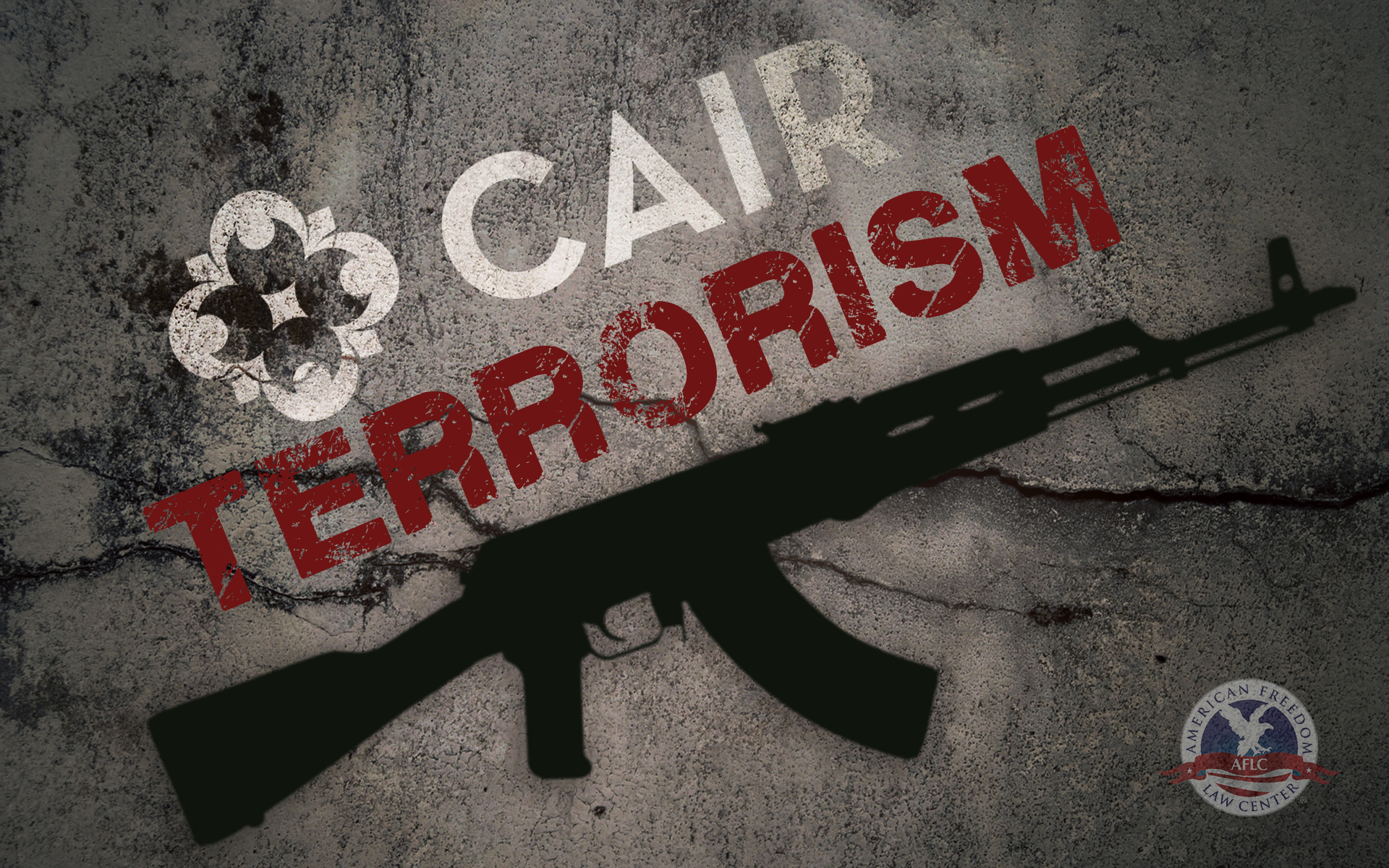 Big Victory Against CAIR . . . Again!