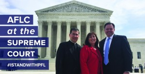 AFLC_SupremeCourt_Priest4Life_Banner2 (3)