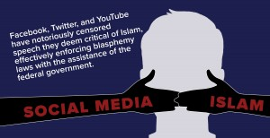 AFLC_SocialMedia_Censorship_Banner_07-11-16 (3)--Final