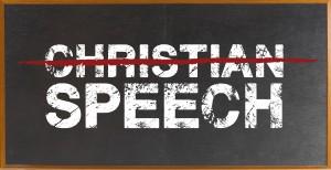 aflc_christianspeech_banner