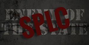 aflc_splc