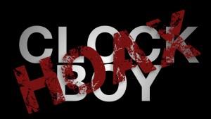 aflc_clockboy