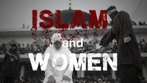 aflc_islamandwomen