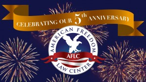 AFLC_Anniversary_Revised