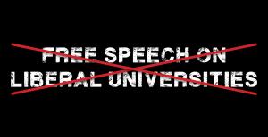 AFLC_no-FreeSpeechOnLiberalUniversities_Banner