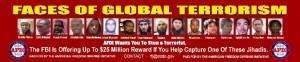 AFDI-Terrorism-Ad