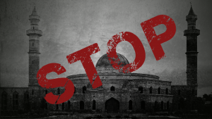 AFLC_STOP-Mosque-Revised