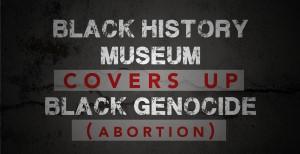 AFLC_BlackGenocide-2