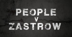 AFLC_People v Zastrow (002)