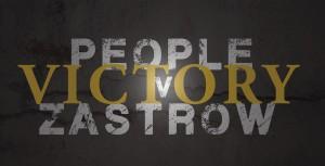 AFLC_People-v-Zastrow_Goldtest