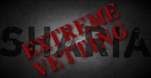 AFLC_EXTREMEVETTING-01