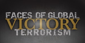 Faces of Global Terrorism--banner