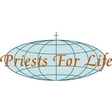 Priests for Life